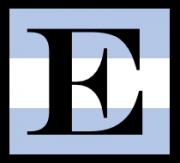 Edgcumbe Press